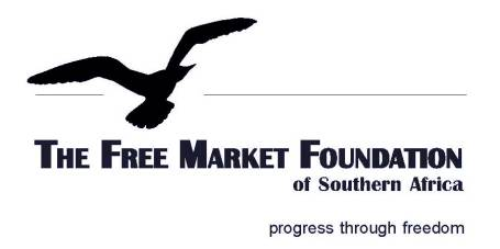 freemarektfoundationPDF-logo