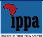 IPPA_new_logo